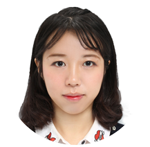 Image of Chloe Xuke