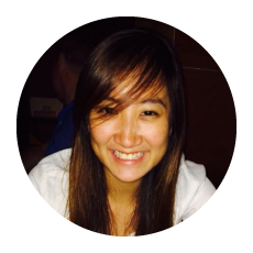 Image of Trinetta Chong