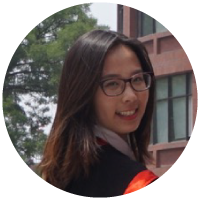 Image of Manyi Wang